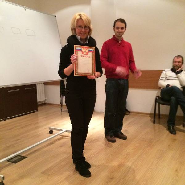 silaslova.ru-club-best-2016-10-28-019-IMG_6917-10-11-16-15-01.jpg